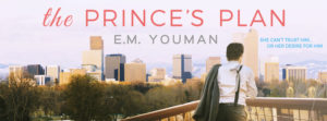 the-princes-plan-fb-banner-orig